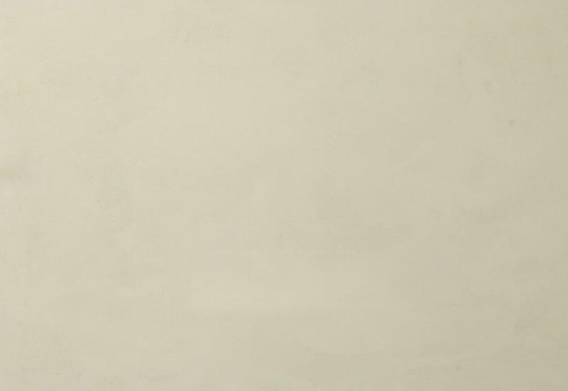 Carta de colores - Color blanco roto ...